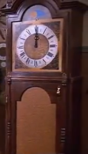 File:The HD clock.png