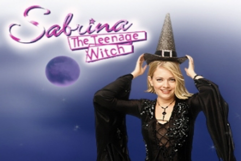 File:Wikia-Visualization-Main,thesabrinatheteenagewitch.png