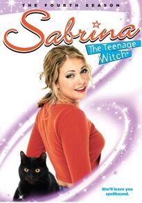 Sabrina-S4