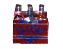 File:Bottle talent.png
