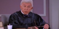 Judge Samuels