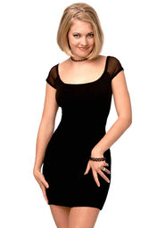 Sabrina-the-Teenage-Witch-sabrina-the-teenage-witch-412073 900 1245