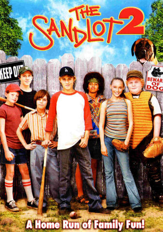 File:The-Sandlot-2-cover.jpg