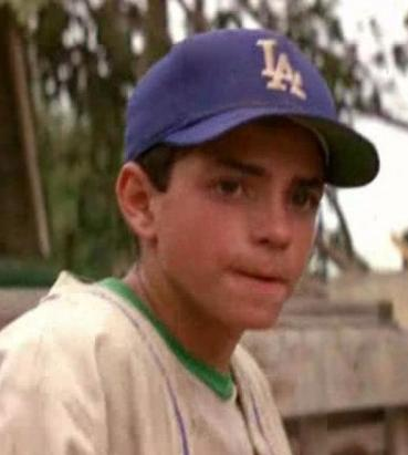 File:Benny-the-Jet-Rodriguez-The-Sandlot.jpg