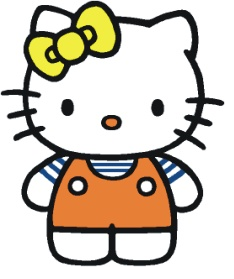 Mimmy!