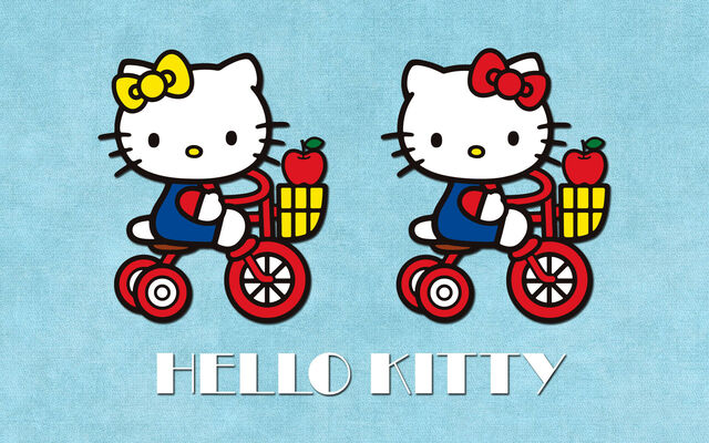 File:Hello-kitty-mimmy-tricycles.jpg