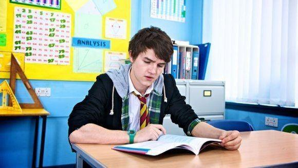 File:Tommy knight 3.jpg