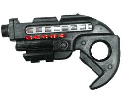 File:Sontaran Blaster.png