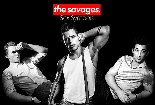 File:01 Savages SexSymbols.jpg
