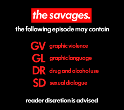 Thesavagestrigger107