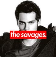 Savages Avatar2