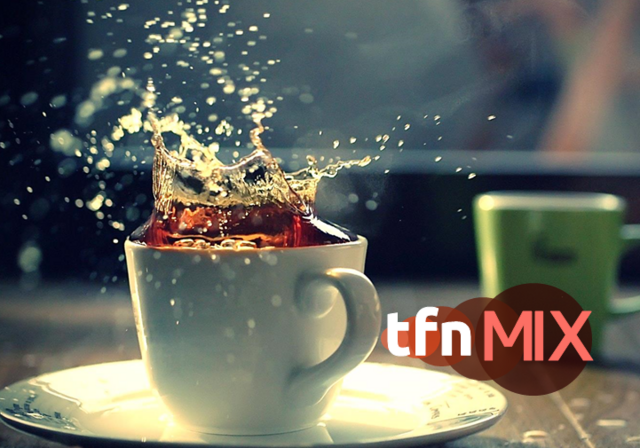 File:TFN Mix ident (1).PNG