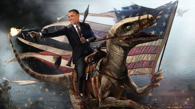File:Obama-Riding-a-Velociraptor.jpg