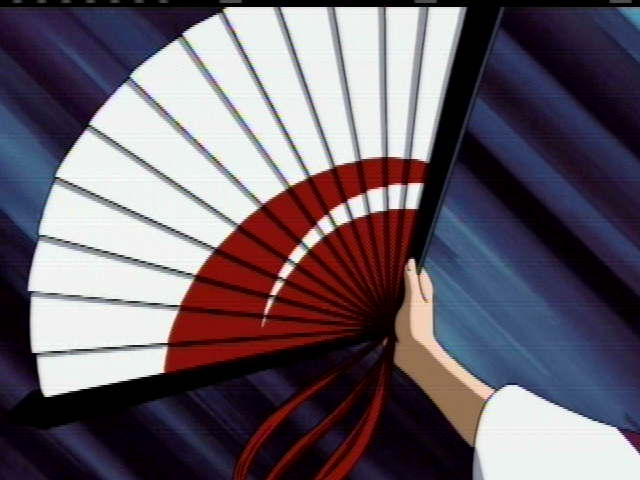 File:Kagura Fan.jpg