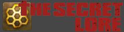 The Secret Lore Wikia
