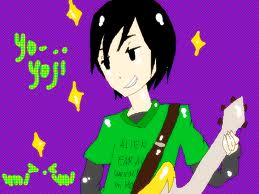 File:Yo-yoji.jpg