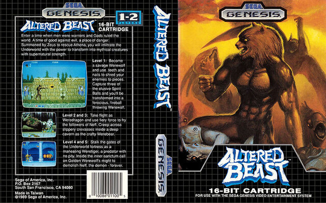 File:800px-Altbeast md us cover.jpg