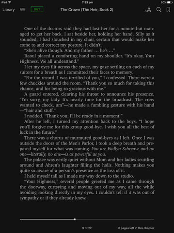 File:Chapter 1 - Page 2.jpg