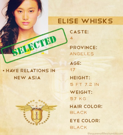 File:Elise Whisks Info Photo.jpg