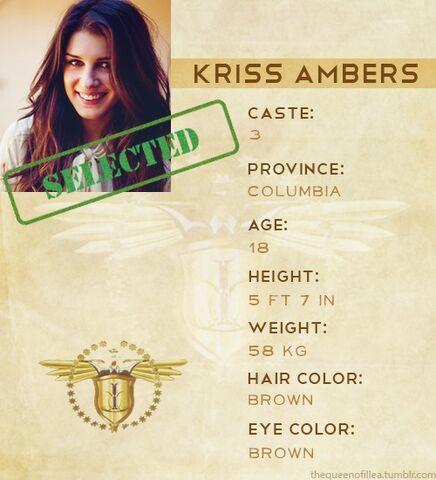 File:Kriss Ambers Info.jpg