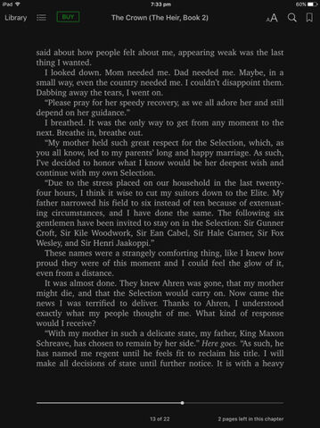 File:Chapter 1 - Page 6.jpg
