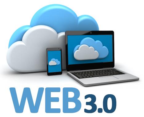 File:Web-3-0.jpg