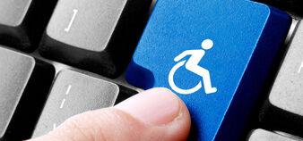 Accessibility-banner-tablet