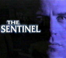 The Sentinel - Tv-Series 1996 Wiki