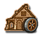 File:Icon wheelmaker.png