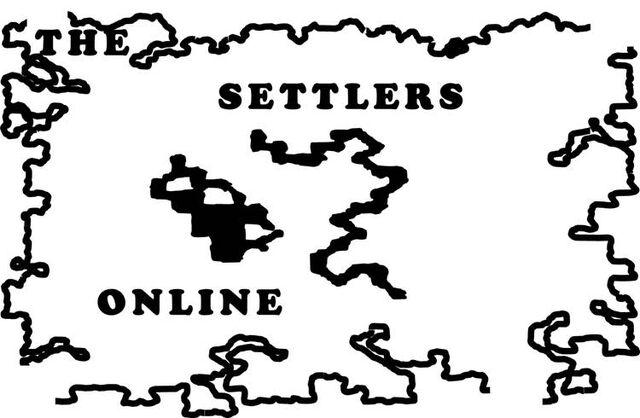 File:Settlers Cutout.jpg