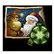 Adv stolen sleigh2.png