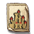 File:Icon whitepalace.png