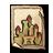 Icon whitepalace