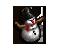 Icon snowman01