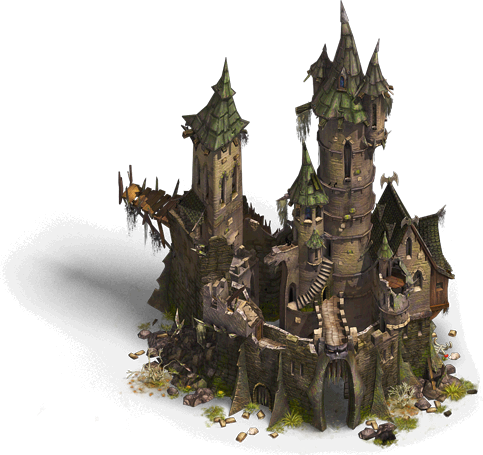 File:DarkCastle.png