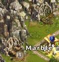 File:Marble2.jpg