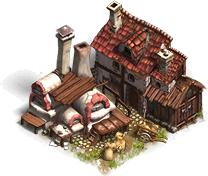 File:Bakery lv5.png