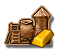 File:Icon GoldSmelter.png