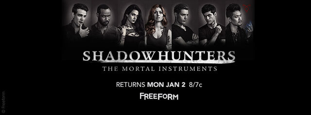 File:Shadowhunters feature3.jpg
