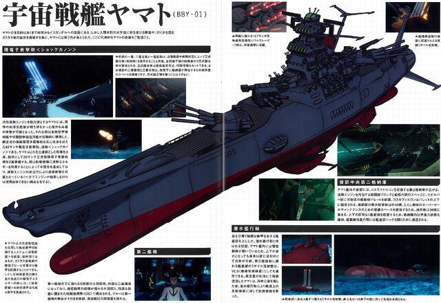 File:YAMATOsBBY-01.jpg