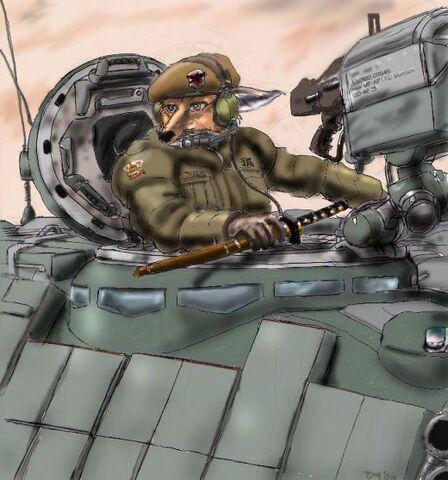 File:Rommel-02.jpg