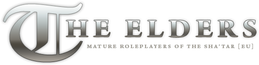 EldersLogo