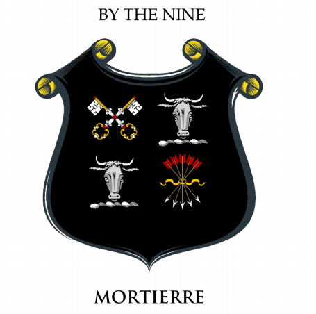 File:MORTIERRE.png