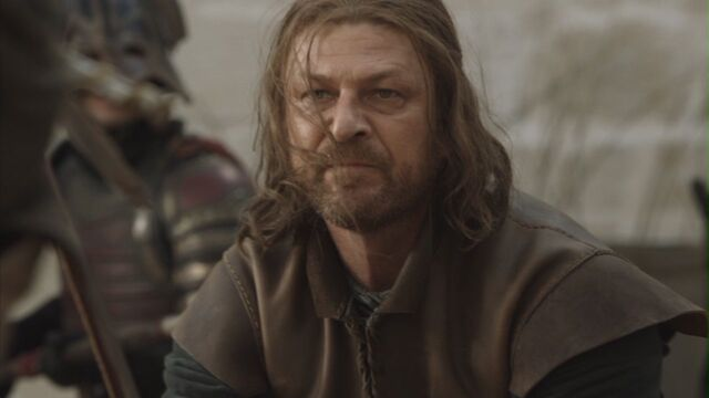 File:Ned.jpg