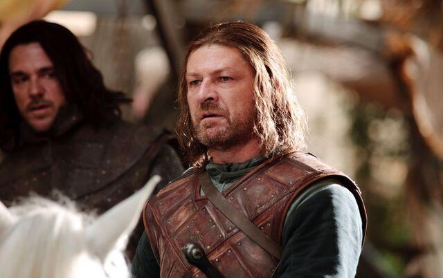 File:Eddard-Ned-Stark-game-of-thrones-20731136-1600-1005.jpg