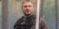 Ser Rickard Moren