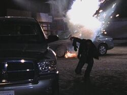 5x11 Lem explosion-2b