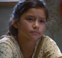 2x01 Mayda Reyes-2