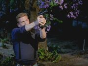 1x01 Terry Crowley with gun