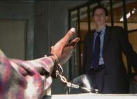 1x13 Sonny-dutch